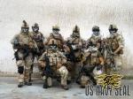 GA-US Navy Seals