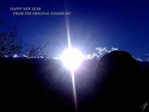 New Day Dawn 2011_2014-sigSAL